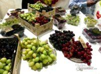 Fruit Atrattion 2019 Guiamaximin3