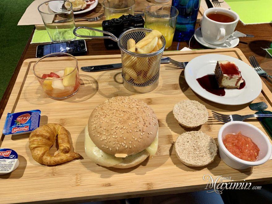 Realcafe Bernabeu Brunch Guiamaximin 2