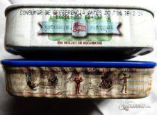 Conservas Comur Portugal Guiamaximin06