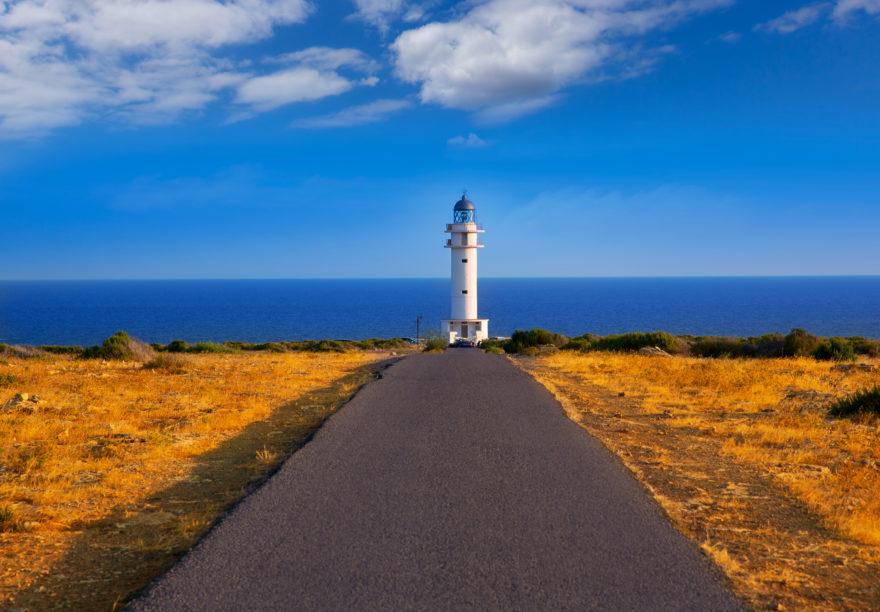Shutterstock 165064901 (1)