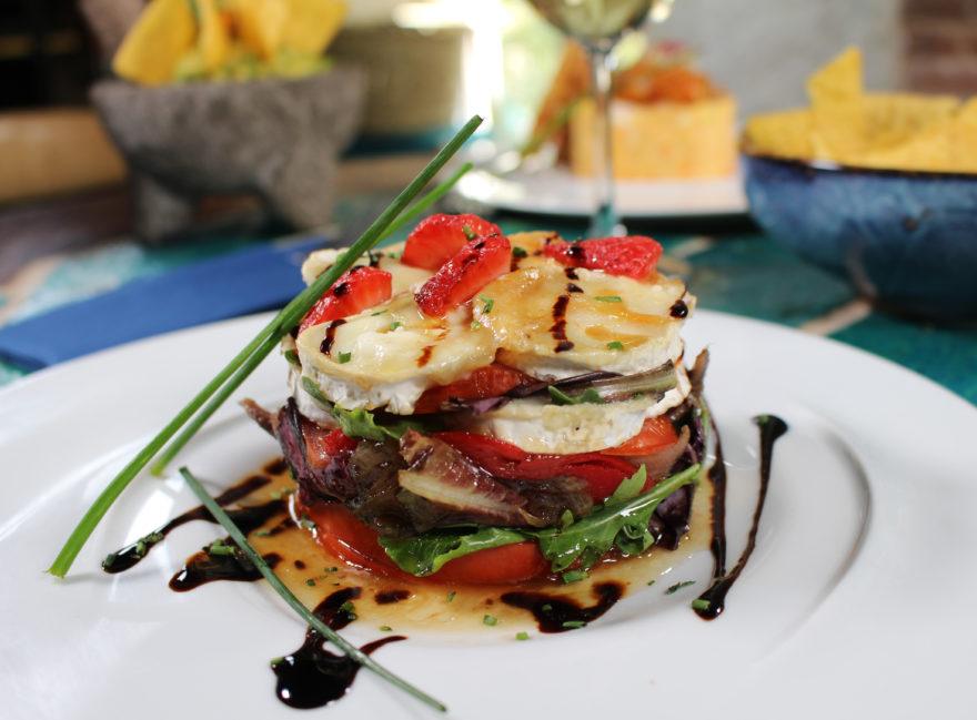 03)ensalada(restaurante)