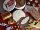 El Gaitero, sidra, dulces navideños y mucho más (Villaviciosa-AS)