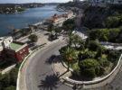Jornadas del pescado en Menorca (Baleares)
