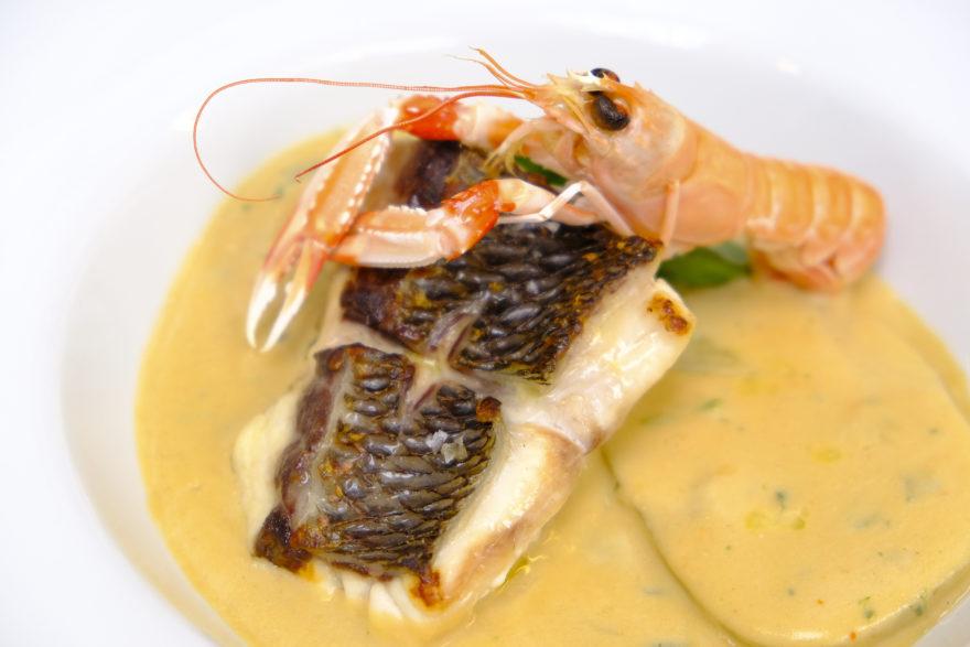 Foto Jornades Gastronòmique De Peix