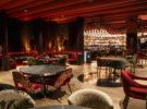 La gastronomía y el ocio unidos en el Gran Hotel Casino Extremadura