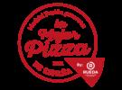 Primer concurso Nacional Pizza de España Madrid Fusión