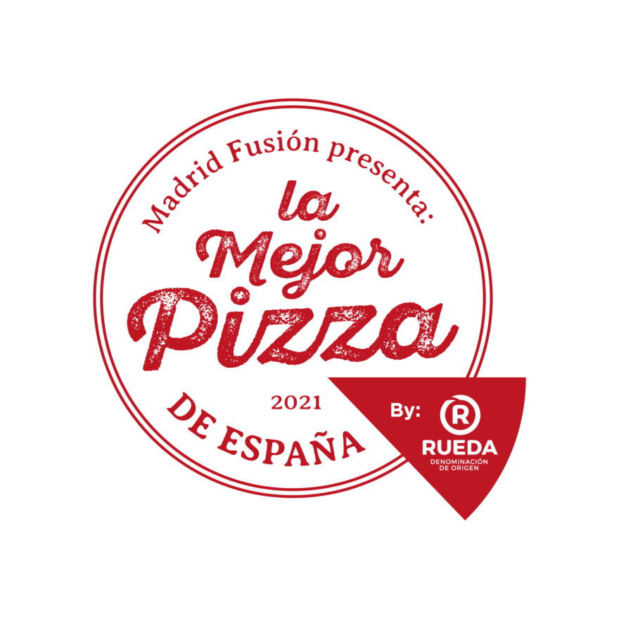 Mejor Pizza Logo Rgb 02