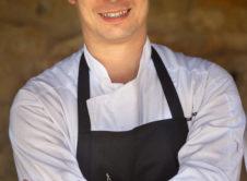 Samuel Fernández Chef De El Remedio 3