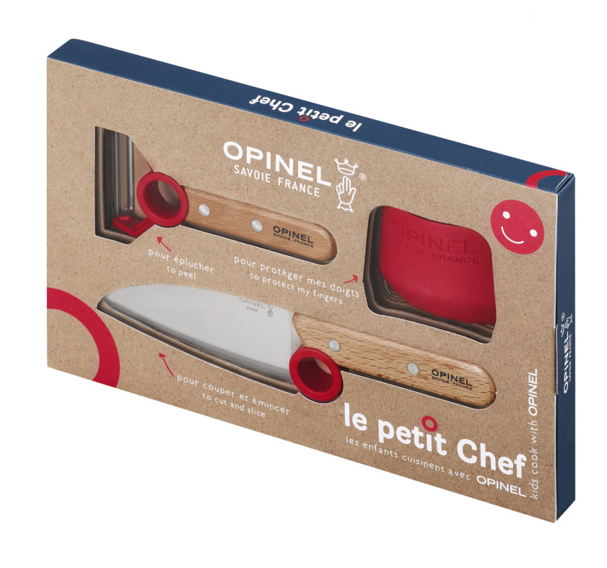 001746 Coffret Petit Chef 3 4 Droit Hd