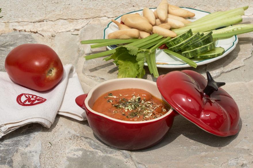 Ydray Lacocinadelmilagro Hummus Tomate Dsc3510 2 (1) (1)