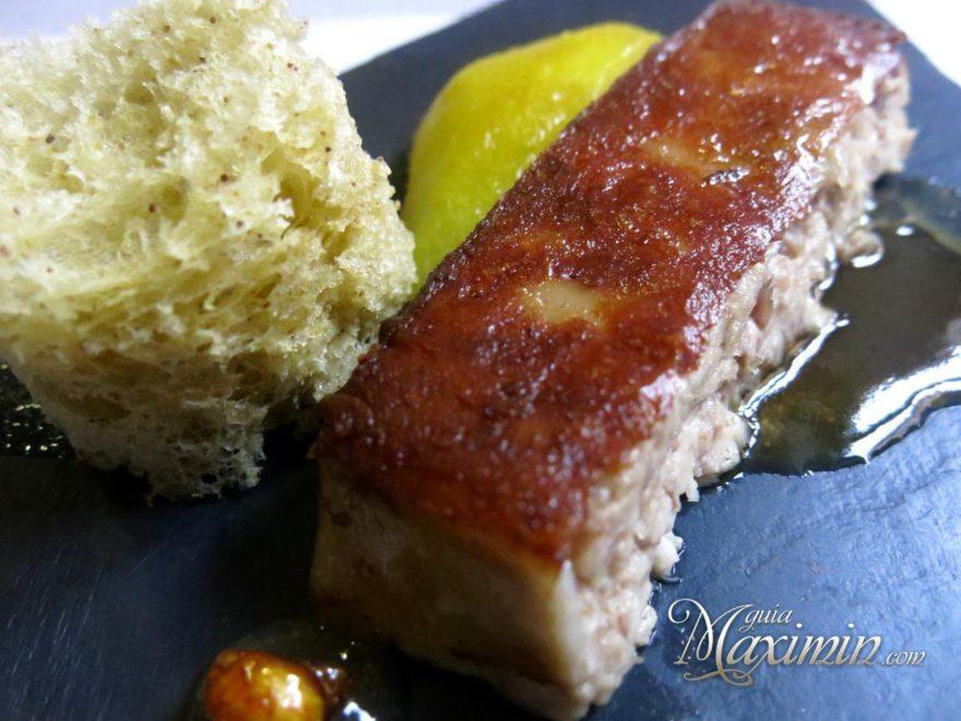 Delirios Restaurante Guiamaximin15