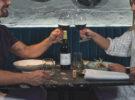Para celebrar tus objetivos cumplidos, Hito 2020 un  vino amable