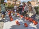 III Feria Nacional del Tomate Antiguo de Bezana