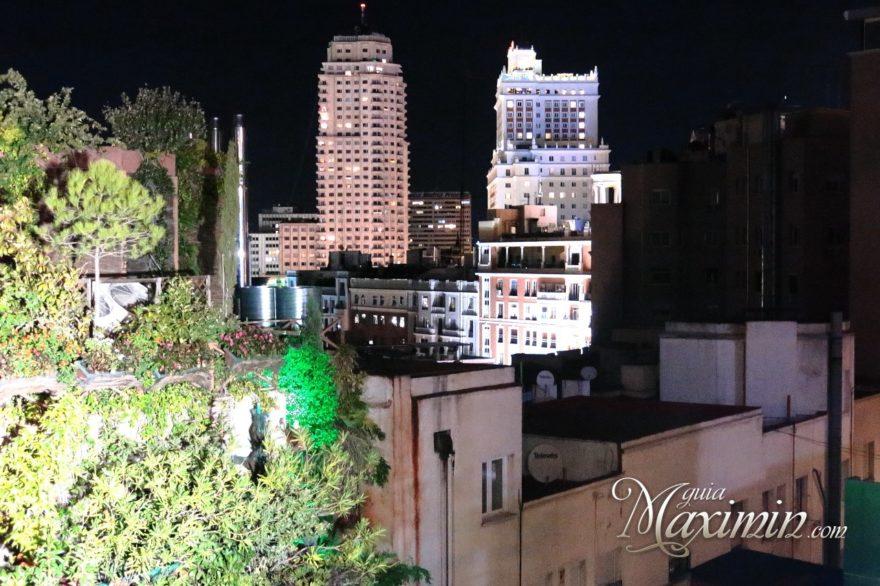 La Terraza Del Santo Domingo Guiamaximin (2)