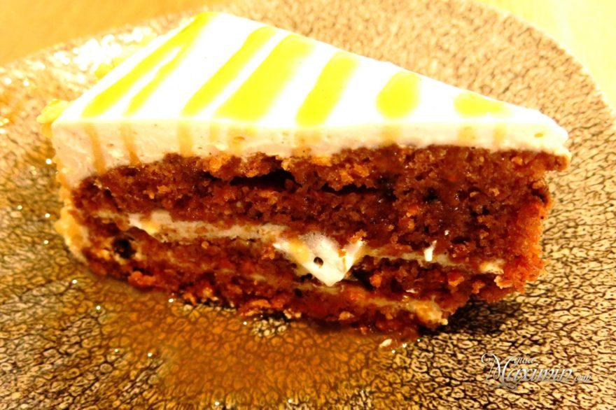 New York Burger Moraleja Guiamaximin (15)