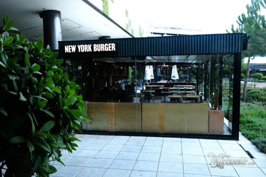 New York Burger Moraleja Guiamaximin (16)