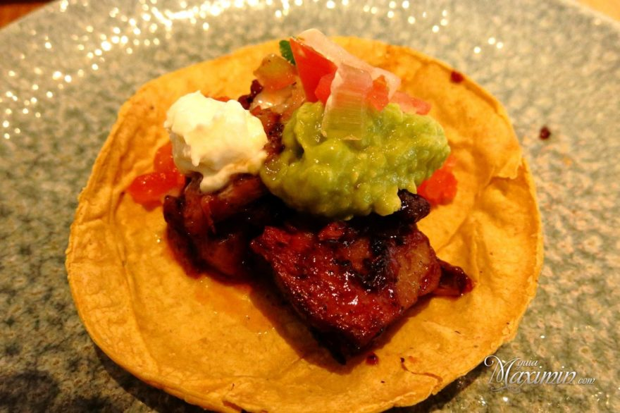 New York Burger Moraleja Guiamaximin (5)