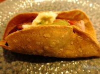 New York Burger Moraleja Guiamaximin (6)