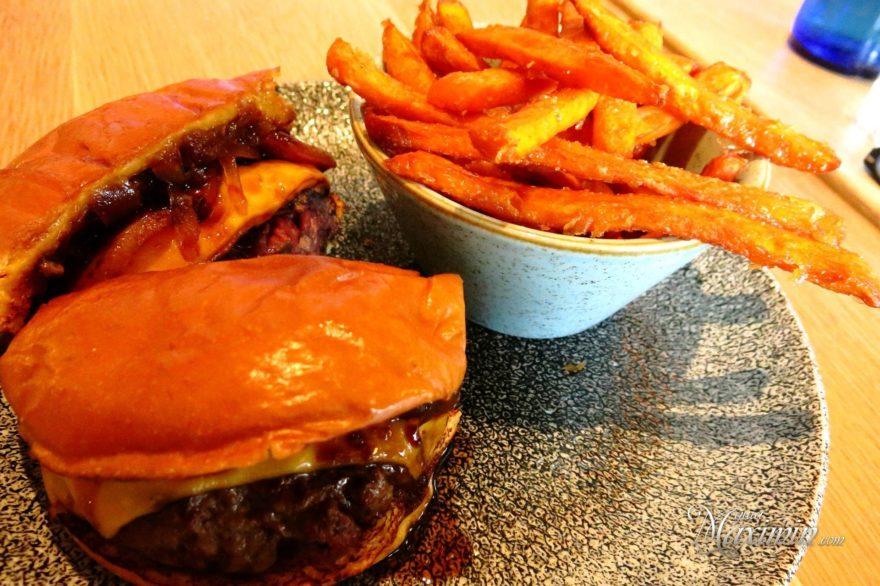 New York Burger Moraleja Guiamaximin (8)