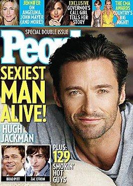 hugh-jackman-people-sexiest-man-2008gq.jpg
