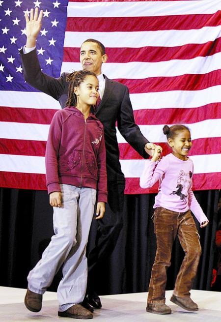 large_obama.jpg