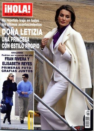 portada-revista-hola-3365-325.jpg