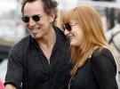Bruce Springsteen, infiel y causante de un divorcio