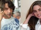 Carmen Morales y Rafa Reaño ya no son pareja