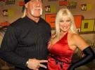 Hulk Hogan, mosqueado con su divorcio, afirma entender a O.J. Simpson