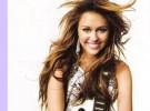 Miley Cyrus recibe presiones por su físico
