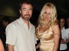 Pamela Anderson se casa por cuarta vez