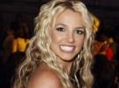 Britney Spears necesita de 1 millón de dólares al mes para cubrir sus gastos