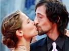 Elsa Pataky y Adrien Brody siguen juntos