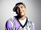 Nueva demanda para Chris Brown de un paparazzi