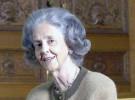 Detienen al hombre que amenazó a la reina Fabiola de Bélgica