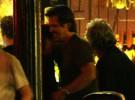 A Josh Brolin le pillan engañando a Diane Lane