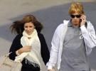 Fernando Torres se casa por sorpresa