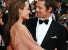 Se casan ¿Angelina Jolie y Brad Pitt?