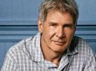 Harrison Ford, herido por el Halcón Milenario