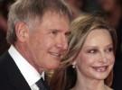 Harrison Ford, graves lesiones y diagnóstico incierto