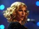 A Madonna la quieren echar de la comunidad de vecinos por ruidosa