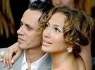 Los caprichos de Jennifer López y Marc Anthony cuando salen de casa