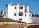 Jesulín y La Campanario se compran una casa de un millón de euros