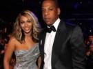 Jay Z y Beyonce se manifiestan contra el racismo en Nueva York
