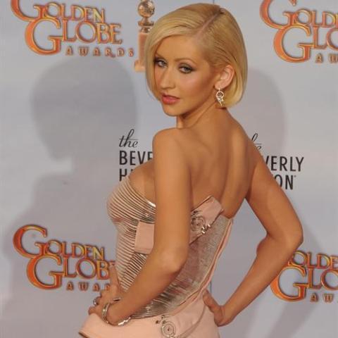 E:Christina Aguilera contrató a una gurú de la alimentación para bajar de peso Christina_aguilera_appears_b83b
