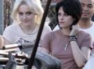 Kristen Stewart opina sobre Amanecer (Breaking Dawn) en Sundance