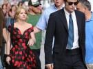 Emilie de Ravin asegura que tuvo una gran química con Robert Pattinson