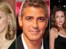 Madonna se vuelca con Haití junto con otros famosos y celebrities