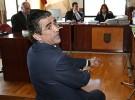 Se confirma la pena de un año de cárcel para Jaime Martínez-Bordiú