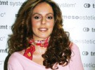 Rocío Carrasco vende la casa de su madre en Miami